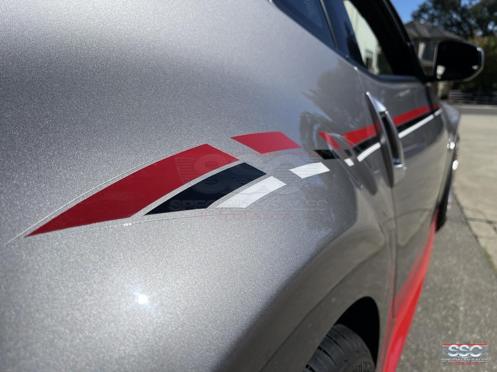 2010 Nissan 370Z Nismo 2 Door Coupe for sale