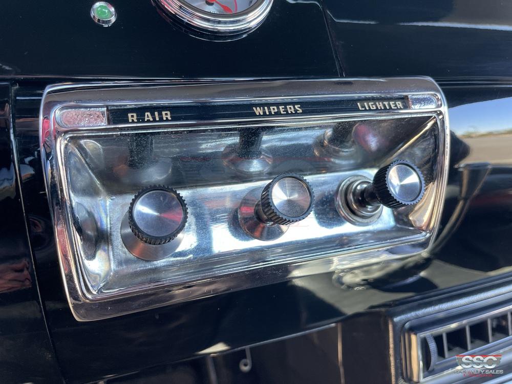 1957 Ford Ranchero 2 Door Pickup for sale