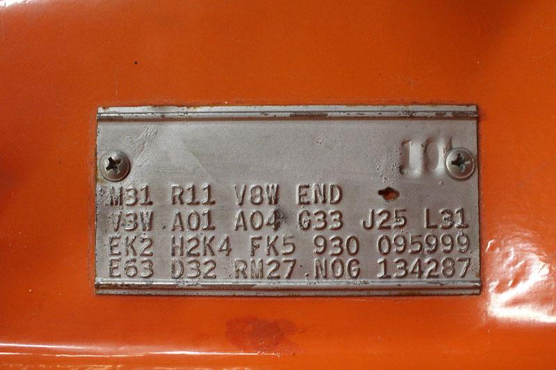 1970 Plymouth Road Runner 2 Door Convertible for sale