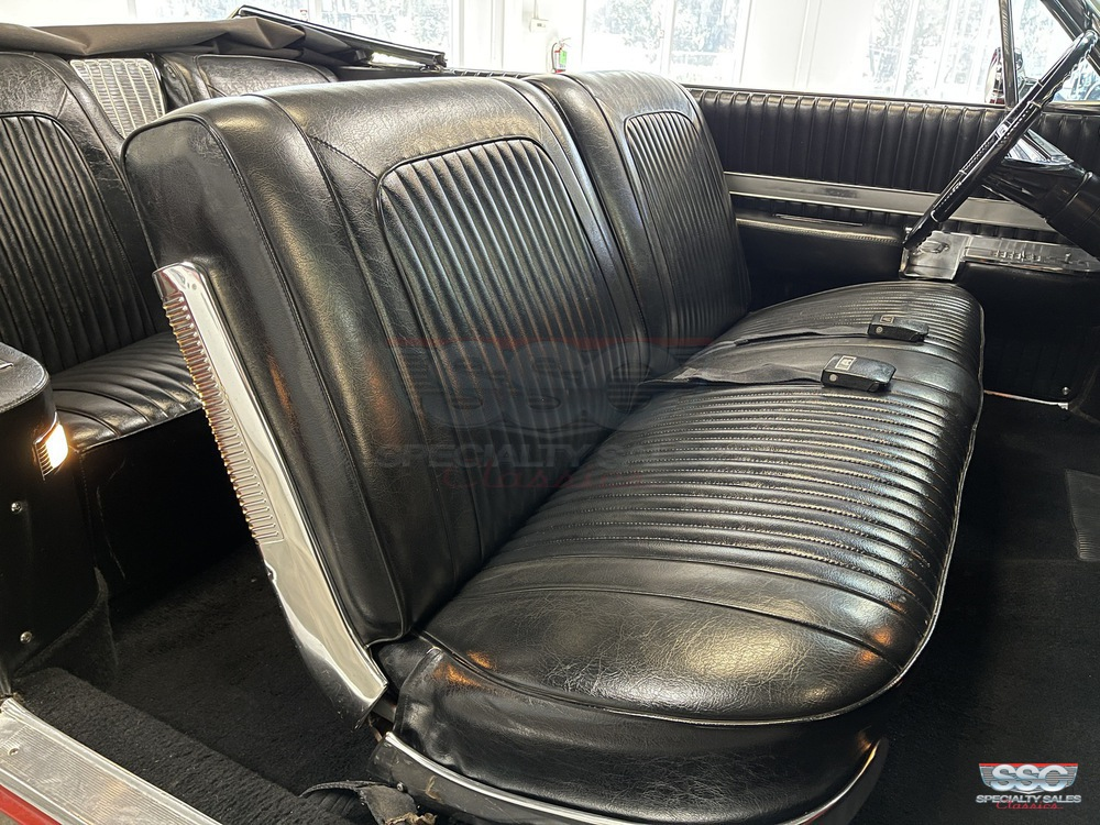 1964 Buick Electra 225 2 Door Convertible for sale