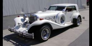 1939 Dodge Custom 2 Door Coupe for sale